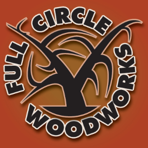 Full Circle Woodworks